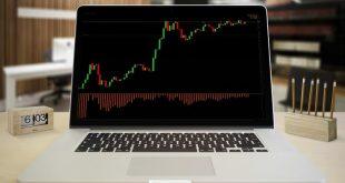 7 Cara Investasi Pasar Modal, Panen Cuan di Masa Depan