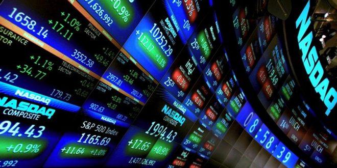 Gampang, Ini Cara Berinvestasi di Pasar Modal Untuk Pemula